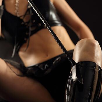 BDSM-lady1