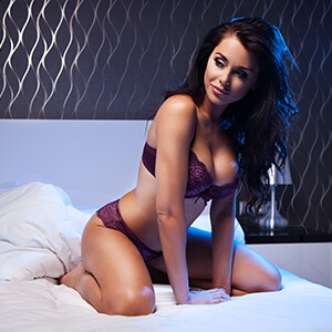 Sexy-young-woman